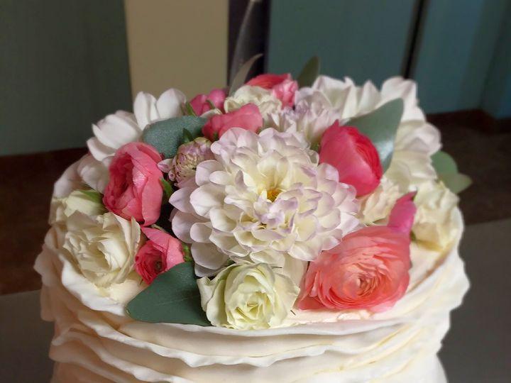 Tmx Img 1421 51 1241413 1573684872 Carlsbad, CA wedding cake