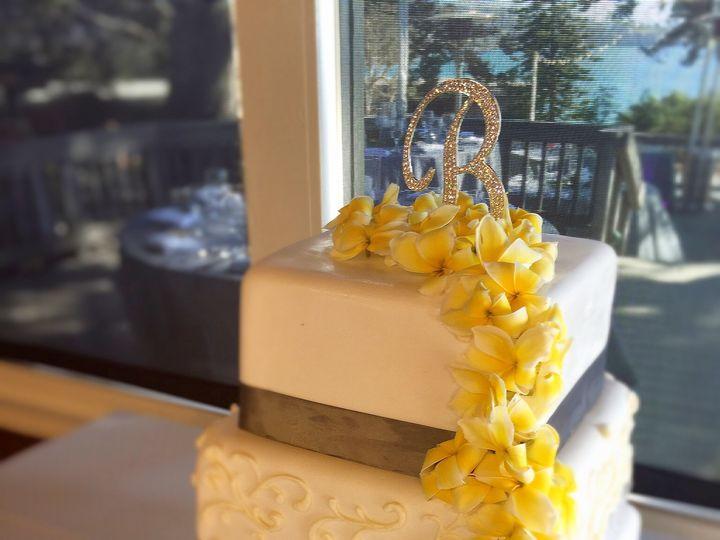 Tmx Img 1424 51 1241413 1573684874 Carlsbad, CA wedding cake