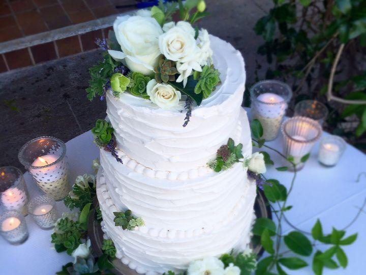 Tmx Img 1511 51 1241413 1573684870 Carlsbad, CA wedding cake