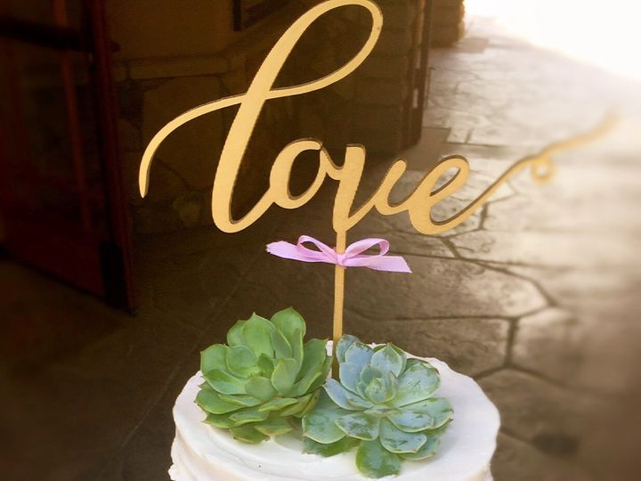 Tmx Img 1541 51 1241413 1573684867 Carlsbad, CA wedding cake