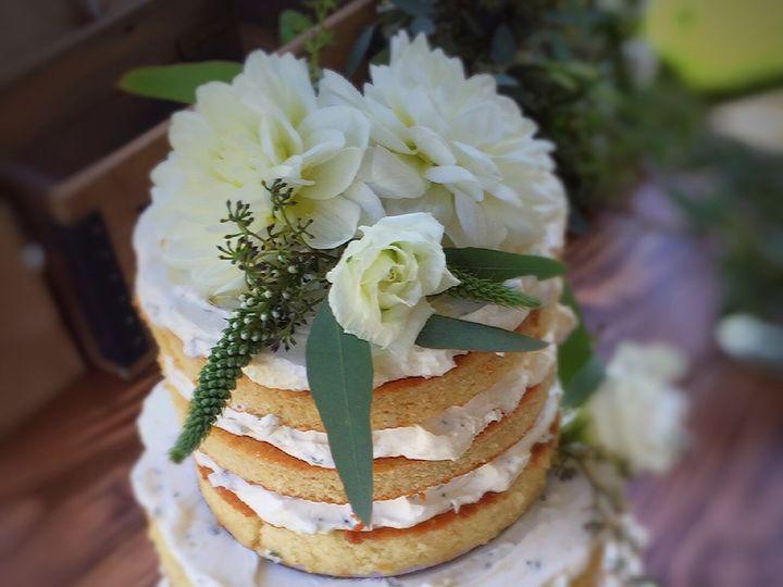 Tmx Img 1543 51 1241413 1573684875 Carlsbad, CA wedding cake