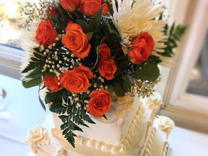 Tmx Img 1584 51 1241413 1573684867 Carlsbad, CA wedding cake