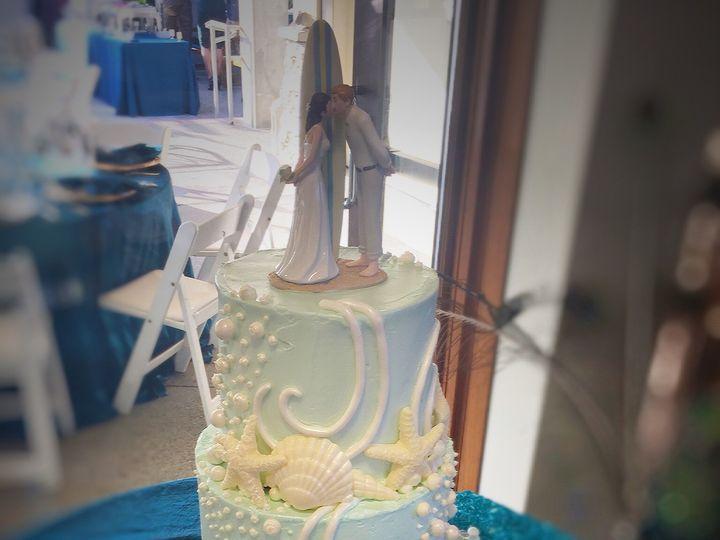 Tmx Img 1588 51 1241413 1573684867 Carlsbad, CA wedding cake