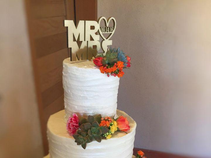 Tmx Img 1591 51 1241413 1573684867 Carlsbad, CA wedding cake