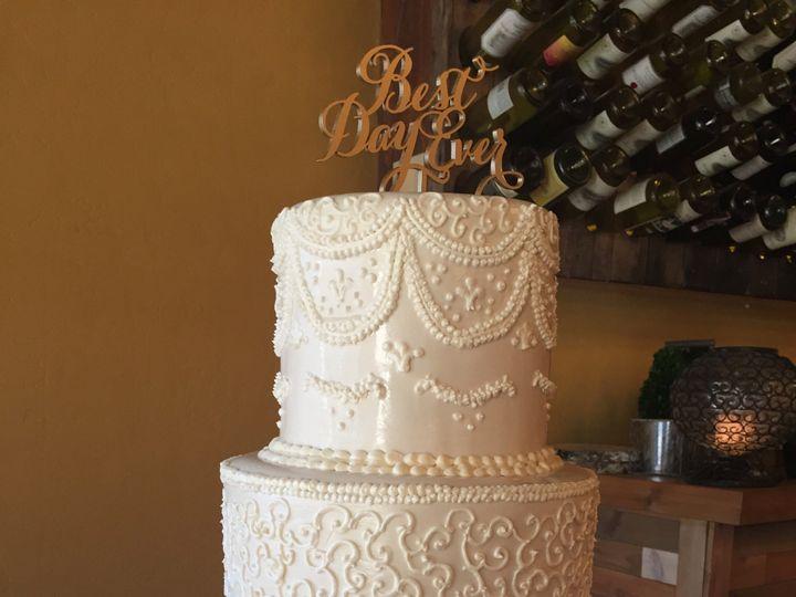Tmx Img 1617 51 1241413 1573684859 Carlsbad, CA wedding cake