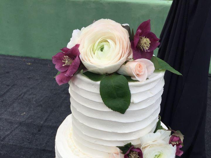 Tmx Img 1837 51 1241413 1573684860 Carlsbad, CA wedding cake