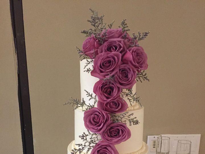 Tmx Img 1946 51 1241413 1573684844 Carlsbad, CA wedding cake