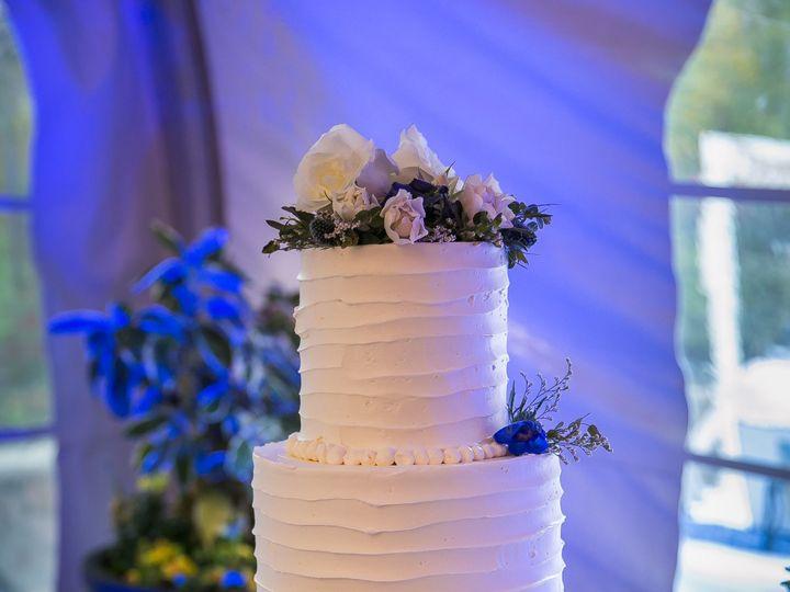 Tmx Img 2188 51 1241413 1573684901 Carlsbad, CA wedding cake