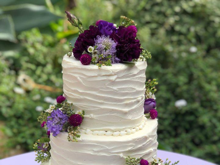 Tmx Img 2208 51 1241413 1573684814 Carlsbad, CA wedding cake