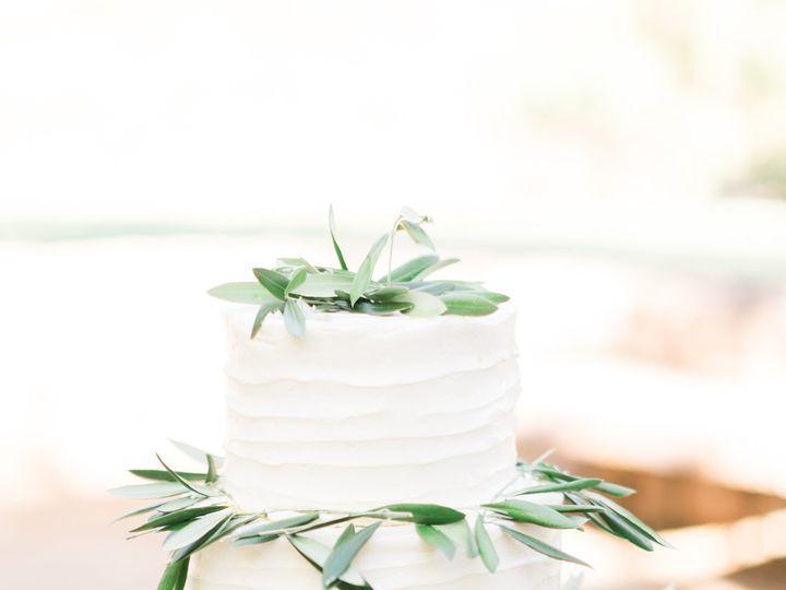 Tmx Img 2217 51 1241413 1573684896 Carlsbad, CA wedding cake