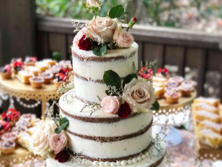 Tmx Img 2406 51 1241413 1573684821 Carlsbad, CA wedding cake