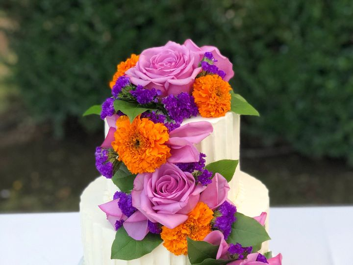 Tmx Img 2443 51 1241413 1573684814 Carlsbad, CA wedding cake
