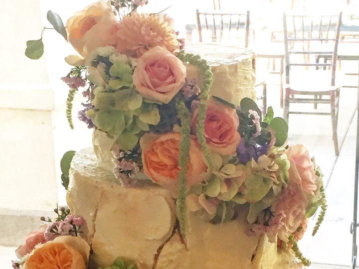 Tmx Img 2467 51 1241413 1573684843 Carlsbad, CA wedding cake