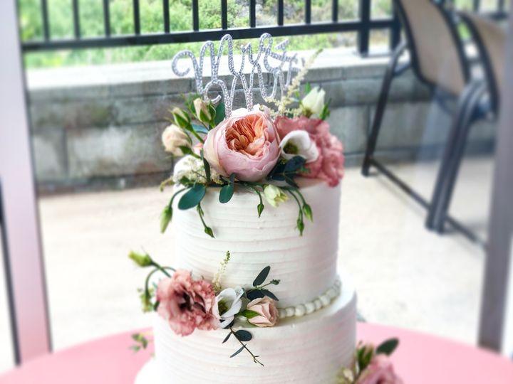 Tmx Img 2814 51 1241413 1573684811 Carlsbad, CA wedding cake