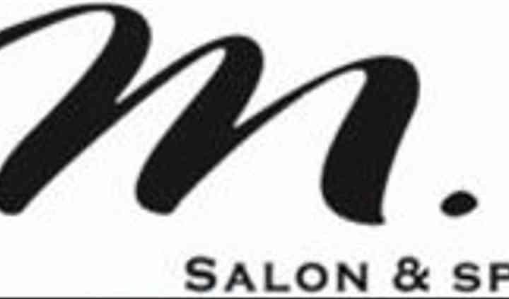 M. Salon & Spa