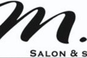 M. Salon & Spa