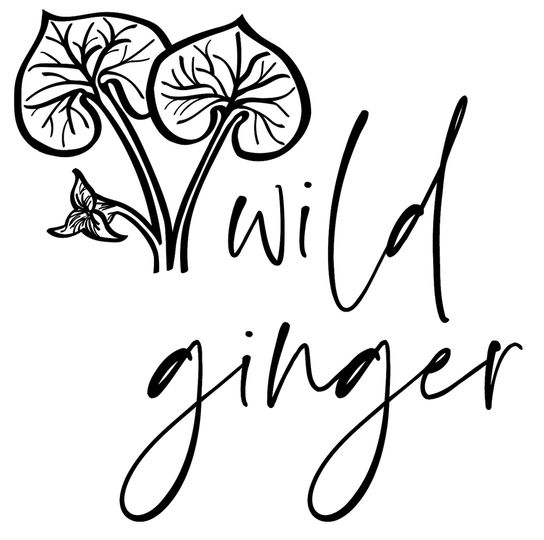 wild ginger final facebook with text 360x360 51 1961413 159069804022691
