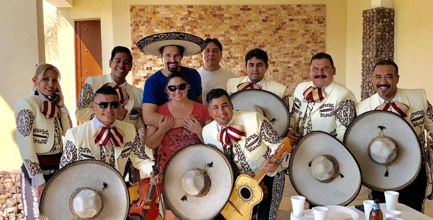 mike anaviet mariachis 51 2002413 160771806122272