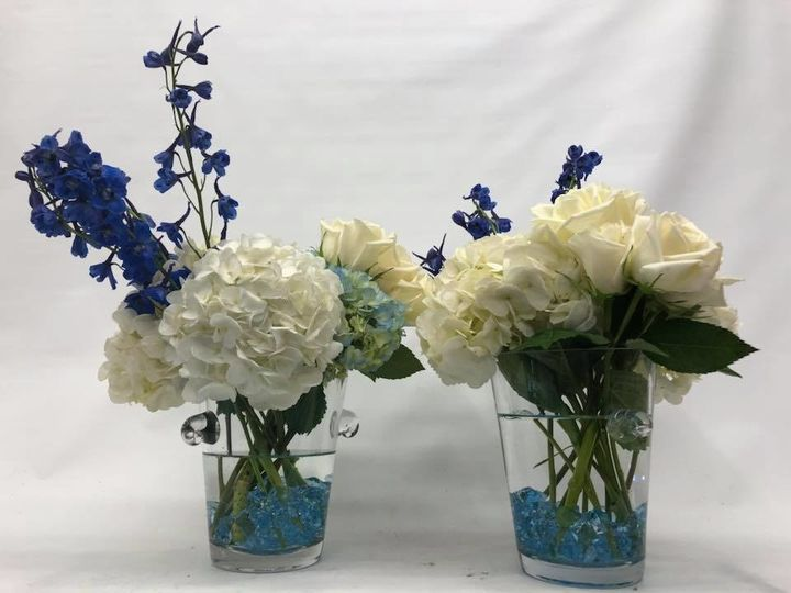 Tmx 1532963241723 Wintertable Forked River, NJ wedding florist