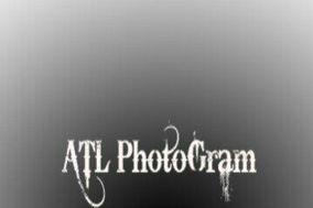 ATL Photogram