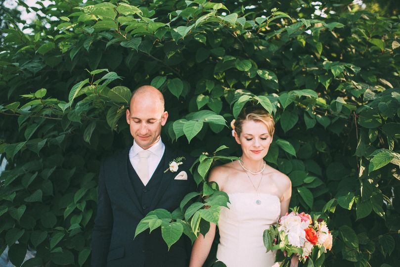 wedding wire images 8