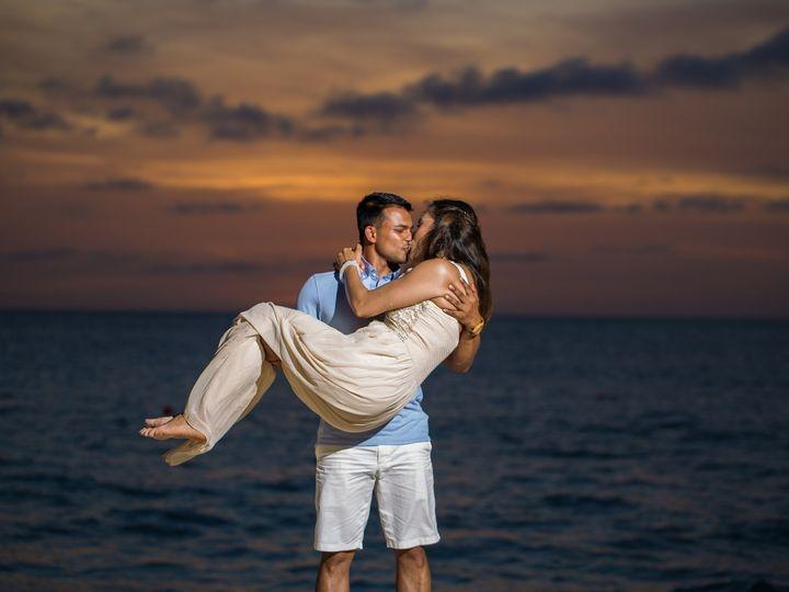 Tmx Couple 3741391 1920 51 1952413 158396468595485 Clinton, MO wedding travel
