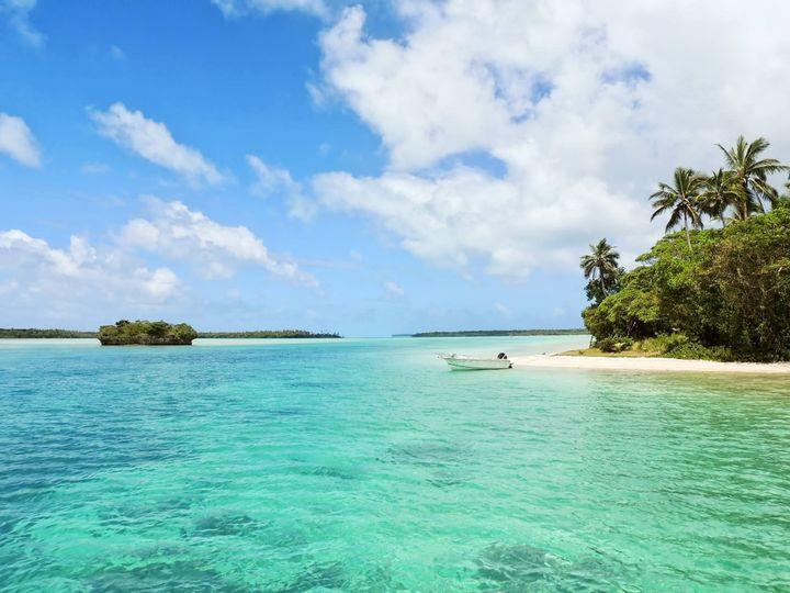 Tmx Jamaica Sebastien Jermer N7dy58yfg9e Unsplash 51 1952413 158396625322044 Clinton, MO wedding travel