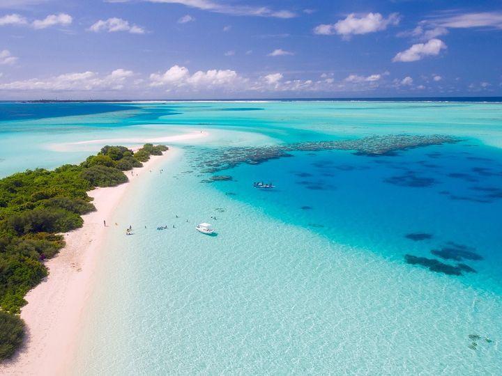 Tmx Maldives 1993704 1920 51 1952413 158396490427886 Clinton, MO wedding travel