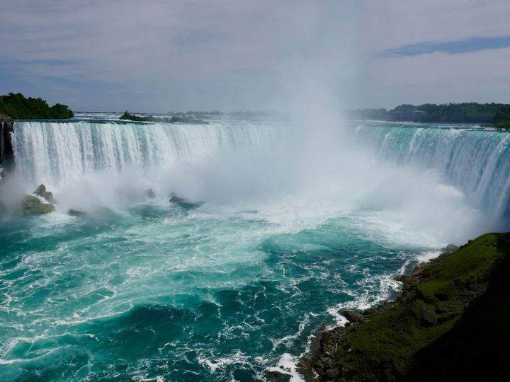 Tmx Niagara Falls Edward Koorey Gcc3c6mfsm0 Unsplash 51 1952413 158396628950184 Clinton, MO wedding travel