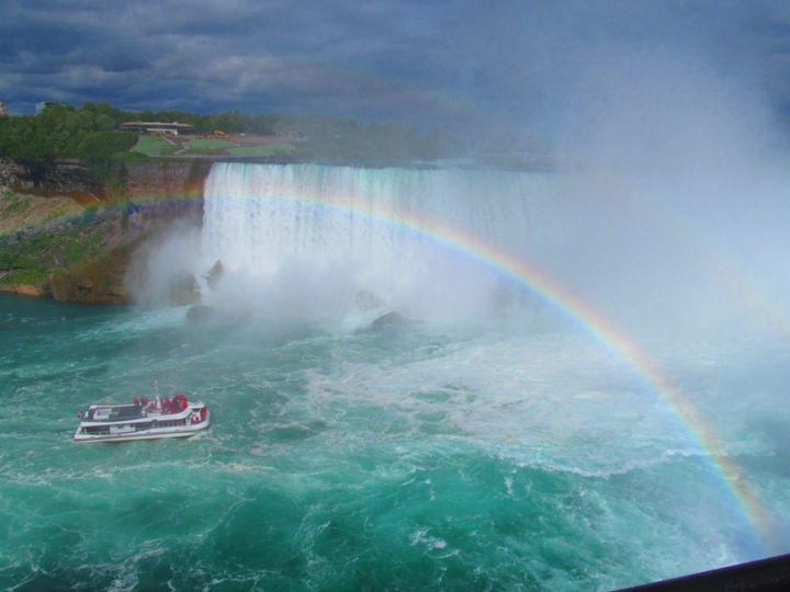 Tmx Niagara Falls Mike Neifert Vhyvgfjy8ly Unsplash 51 1952413 158396628933975 Clinton, MO wedding travel