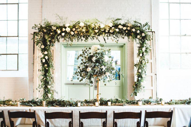 bc24596e563218f5 Frist Wedding Reception 0002
