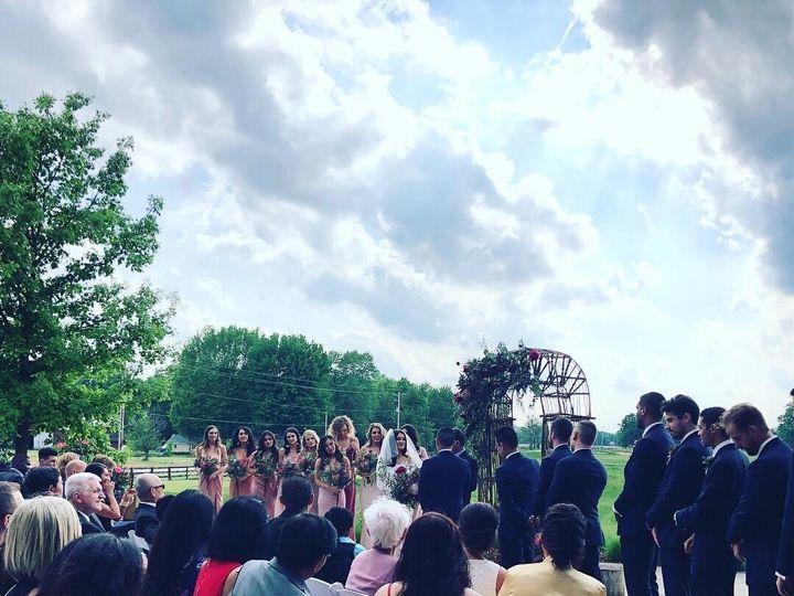 Tmx 110b7d30 B53e 45ea Ba55 6386c5cf3f10 51 82413 159005521359933 Indianapolis, IN wedding dj