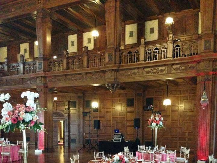 Tmx 1379108853013 1013699101515092870135071289894941n Indianapolis, IN wedding dj