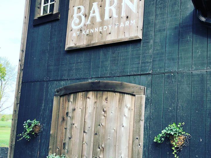 Tmx Barn 51 82413 159013266138530 Indianapolis, IN wedding dj