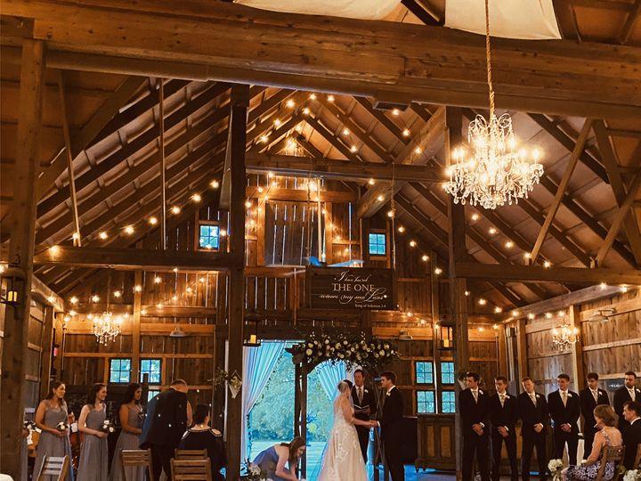 Tmx Bride Groom 51 82413 159574931619363 Indianapolis, IN wedding dj