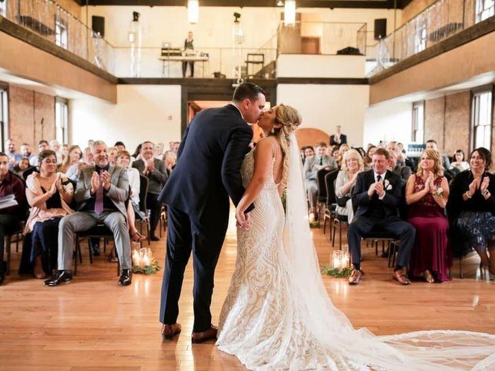 Tmx Bride 51 82413 159055304652735 Indianapolis, IN wedding dj