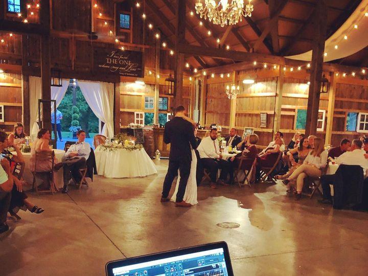 Tmx Dance Floor 51 82413 159013266135129 Indianapolis, IN wedding dj