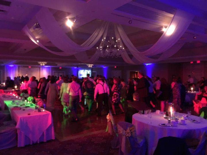 Tmx Dance Floor 51 82413 159574942659930 Indianapolis, IN wedding dj