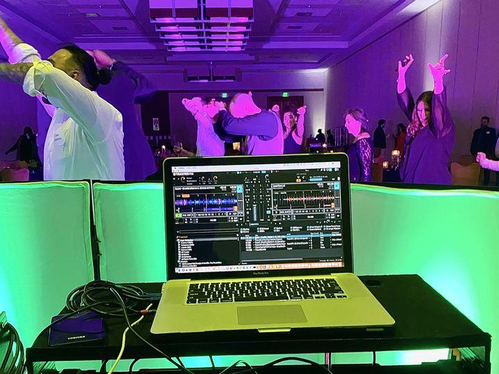 Tmx Dancing 3 51 82413 159574962186962 Indianapolis, IN wedding dj