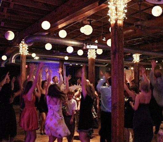 Tmx Dancing 51 82413 159574961829398 Indianapolis, IN wedding dj