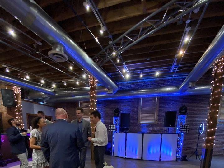 Tmx Img 8705 51 82413 160067296193263 Indianapolis, IN wedding dj