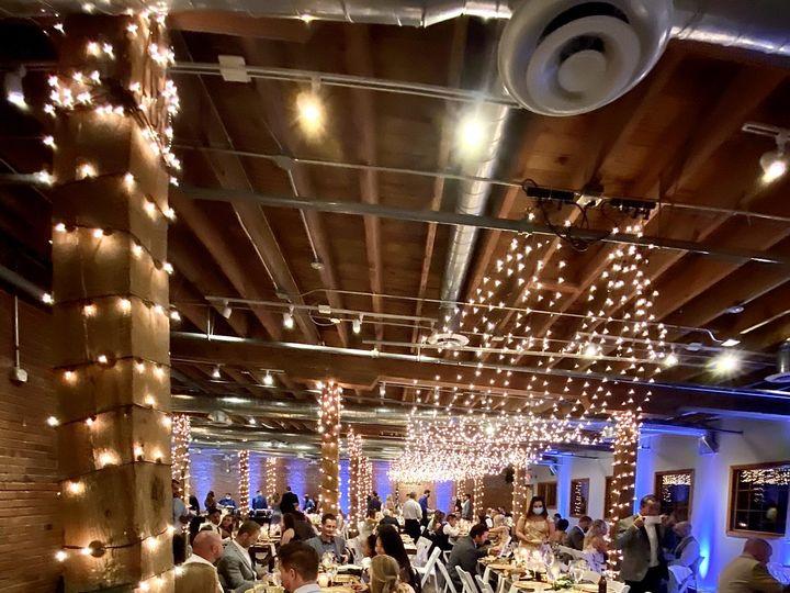 Tmx Img 8708 51 82413 160067296356856 Indianapolis, IN wedding dj
