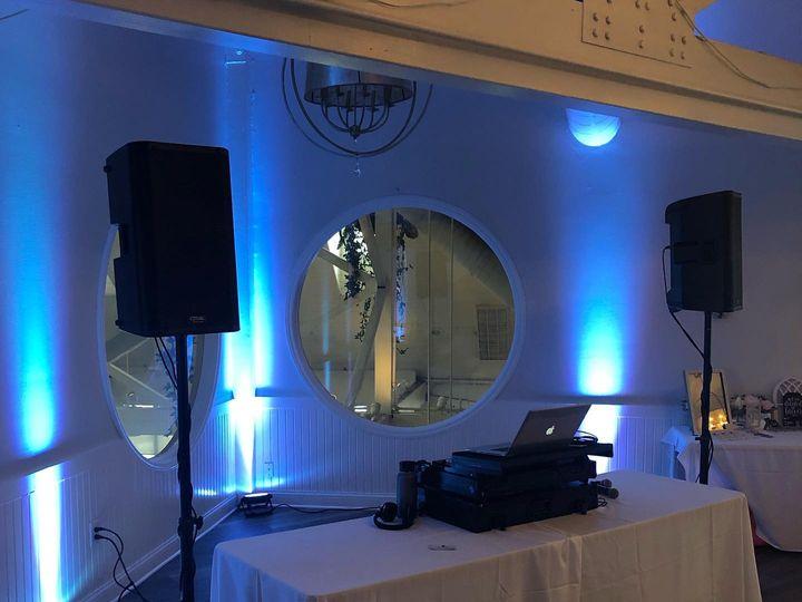 Tmx Ricks Boatyard 51 82413 159574971910009 Indianapolis, IN wedding dj