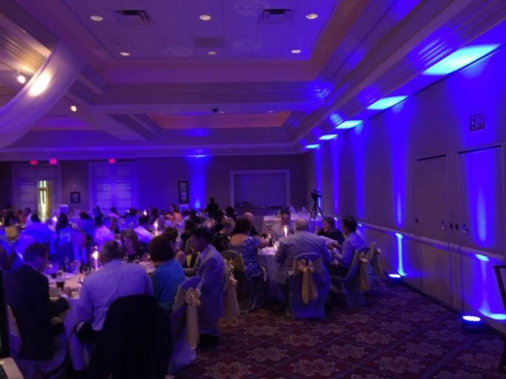 Tmx Uplighting 1 51 82413 159574942612450 Indianapolis, IN wedding dj