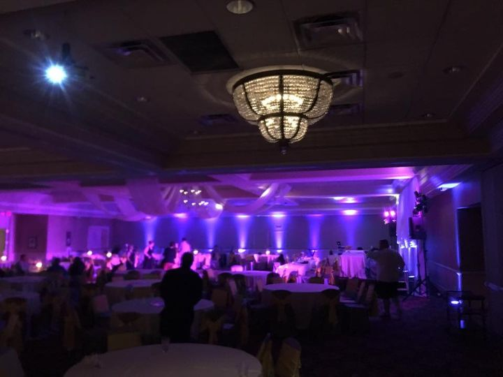 Tmx Uplighting 2 51 82413 159574942643228 Indianapolis, IN wedding dj