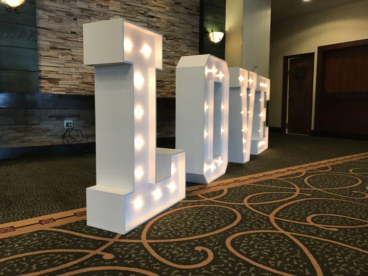 philly marquee wedding event lighting rentals event rentals
