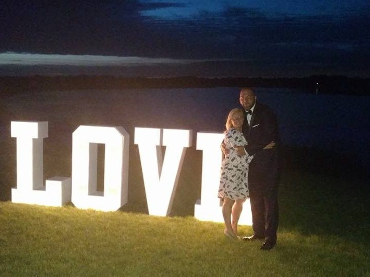 Tmx 1501174876786 2017 05 20 21.28.15 Newtown Square, PA wedding eventproduction