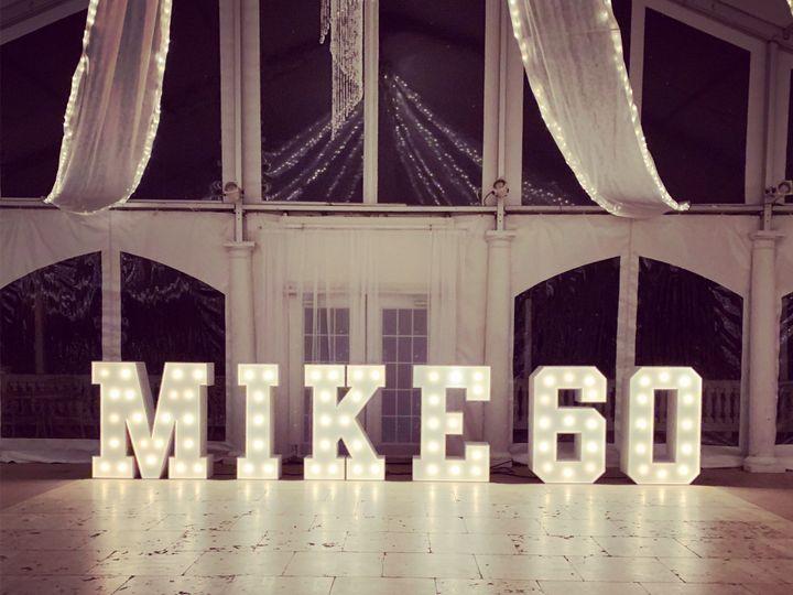 Tmx 2019 04 27 00 11 51 1 51 982413 1560044363 Newtown Square, PA wedding eventproduction