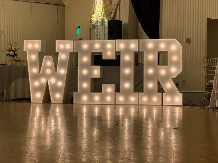 Tmx 2019 05 26 14 54 35 51 982413 1560044353 Newtown Square, PA wedding eventproduction