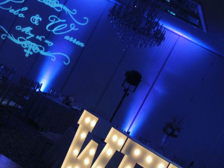 Tmx 2019 05 27 10 21 10 1 51 982413 1560044355 Newtown Square, PA wedding eventproduction